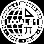 IFPTE Logo High Res